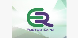 rostov_expo.png