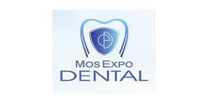 Dental_expo.png